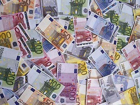Mire szórják a pénzt a szupergazdagok? - Sokkoló számok - Pénzcentrum